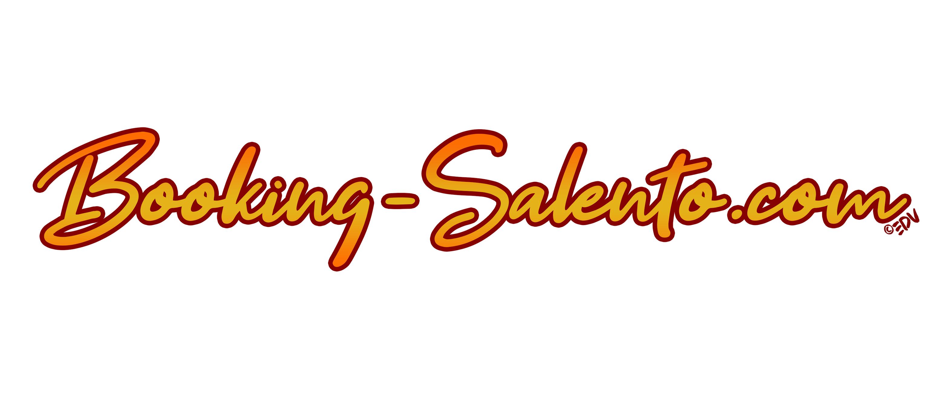 Booking Salento